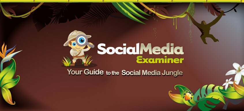 One of the best resources for Social Media is Social media examiner