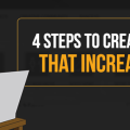 How to write web content that helps sales