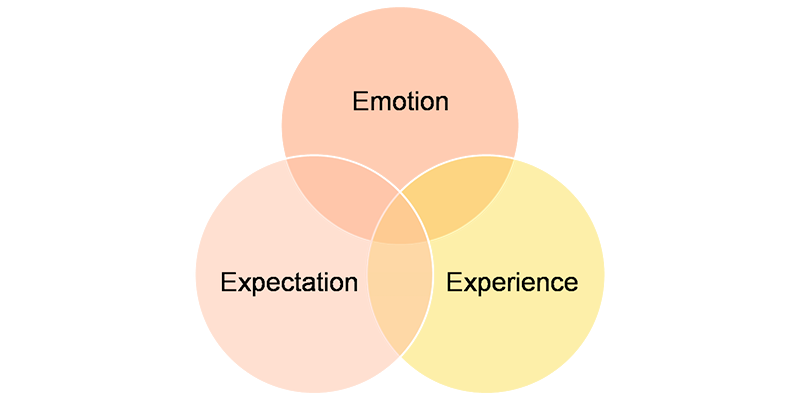 Customer-Loyalty-is-From-Emotion-Experience-and-Expectation
