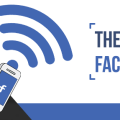 Benefits of Facebook Wi-Fi Check-ins for local businesses