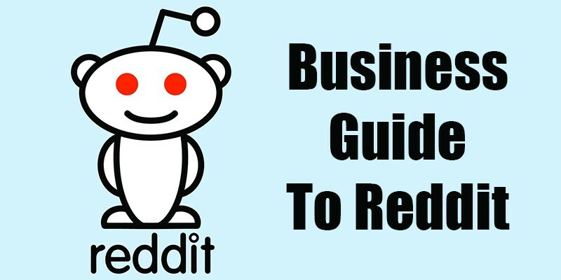 How to Use Reddit