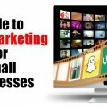 Guide to Video Marketing for Your Business