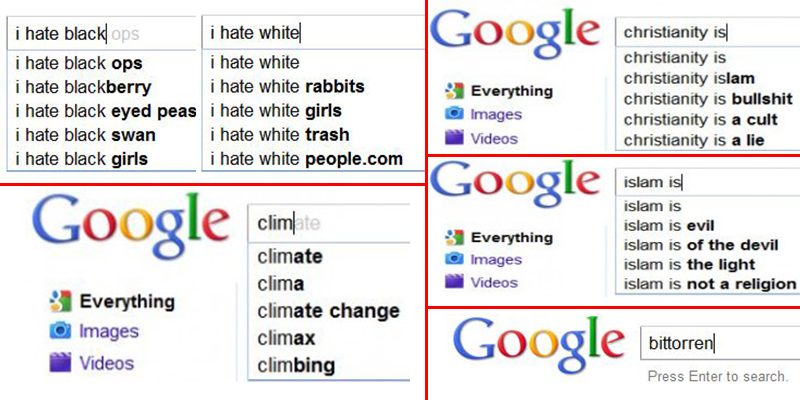 Why-Google-Suggestions-Get-Removed
