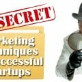 Marketing for Startup Business