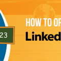 LinkedIn Marketing Tips to Optimize Your Profile