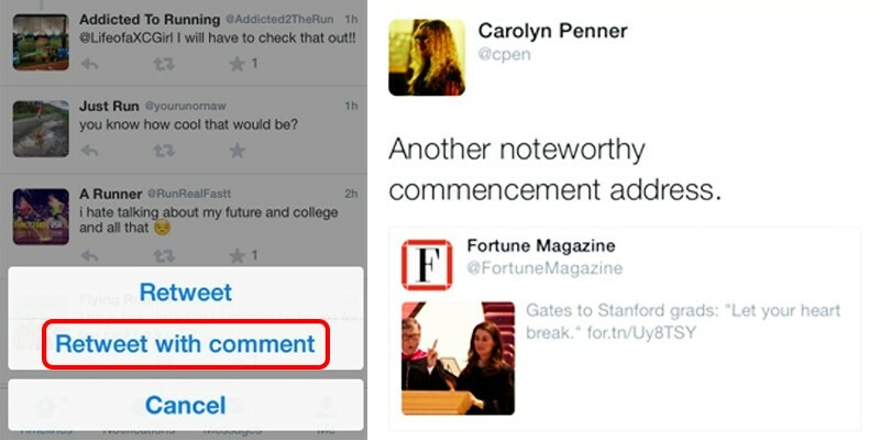 Twitter-New-Feature-Retweet-With-Comment