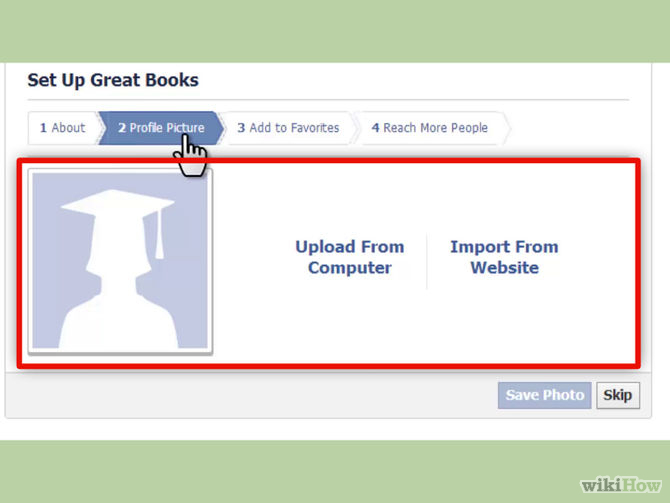 Create-a-Facebook-Fan-Page-Step-5