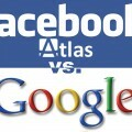 Facebook Atlas How To