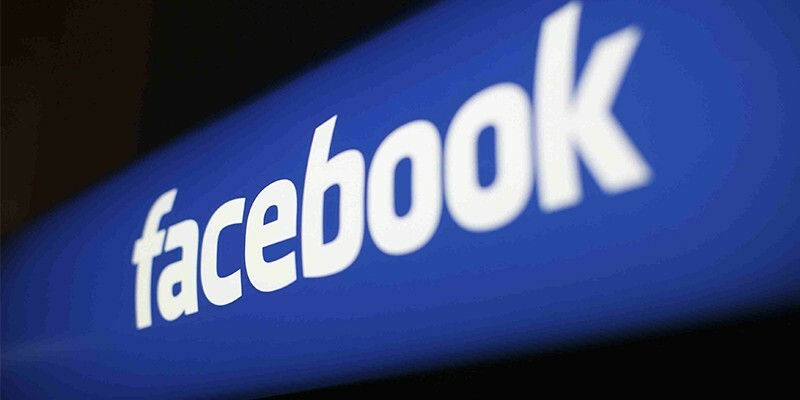 Facebook included new News Feed Update