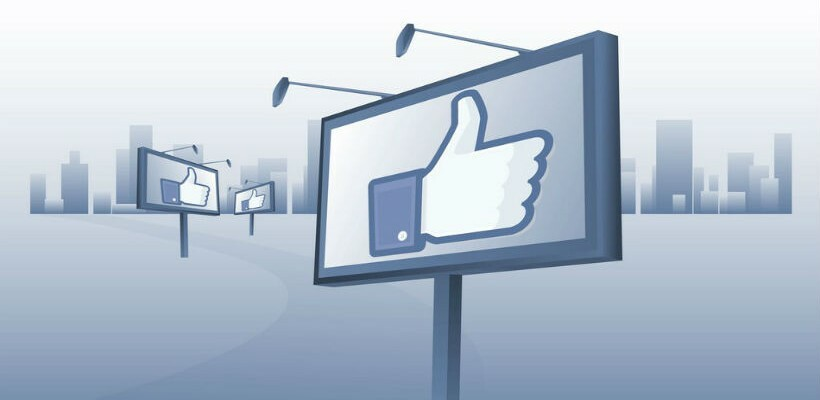 How to beat facebook's algoritm and increase your reach