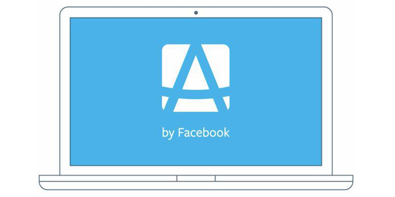 Facebook's relaunched Atlas ad platform