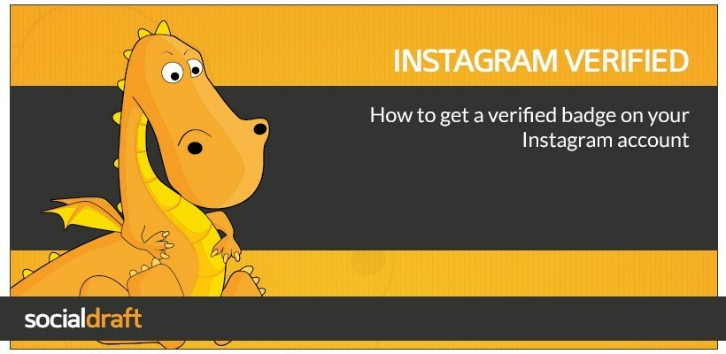 How-to-get-a-verified-badge-on-your-Instagram-account-820x400