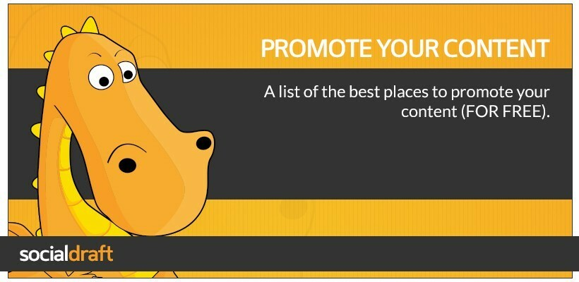 LIST-OF-PLACES-TO-PROMOTE-YOUR-CONTENT-FOR-FREE-820x400