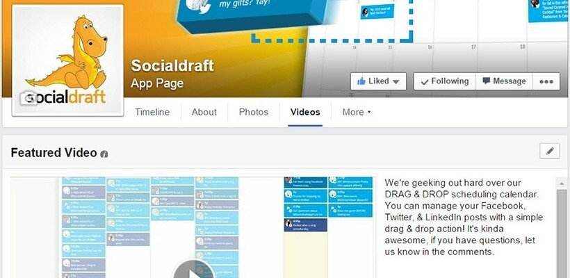 Socialdraft-New-Facebook-Video-Page-820x400