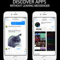 discover-apps-on-facebook-820x400