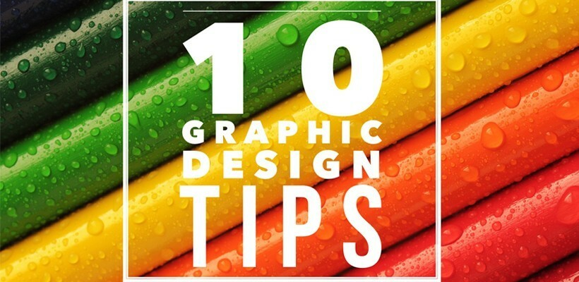 graphic-design-tips-for-social-media-820x400