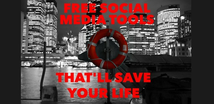 list-of-free-social-media-tools-820x400