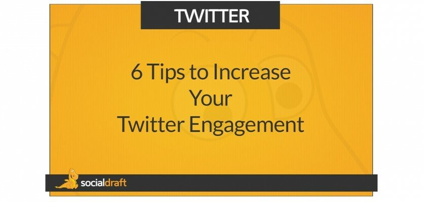 tips-to-increase-twitter-engagement-837x400