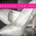 How to use hashtags to get more views on your Instagram posts