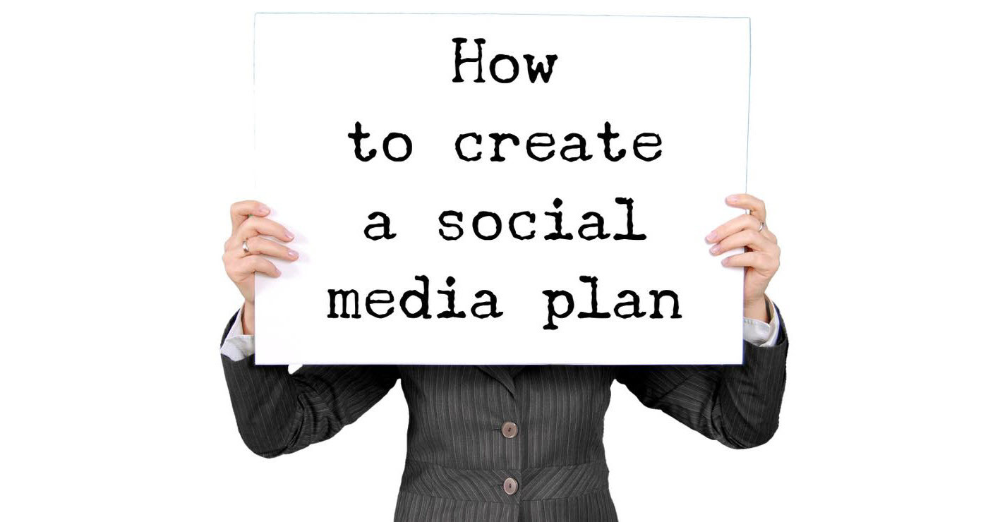 A Step By Step Guide On How To Create A Social Media Plan. Project Management Critical Path. Construction Projects Leads Cash Loan Stores. Economic Development Corporation. Fund Management Services Christ Church Austin. Employee Computer Monitoring Software. Select Insurance Company Silver Bullion Trust. Injection Molded Plastic Mortgage Quote Online. Foundation Certificate In It Service Management