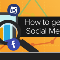 A simple guide for social media analytics newbies
