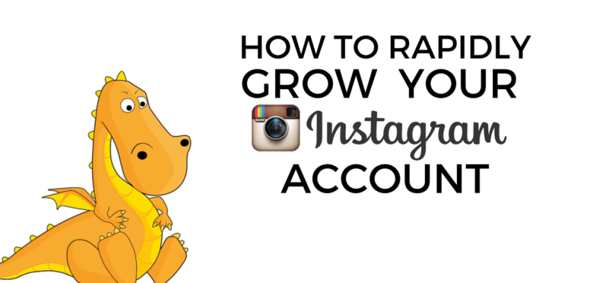 How to grow a targeted following on Instagram