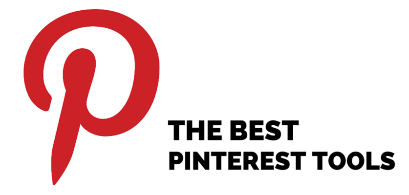 Software that will help you market Pinterest