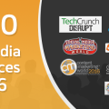Top-10-Social-Media-Conferences-of-2016