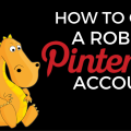 How to grow a Pinterest audience that converts