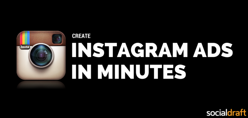 How to Create Instagram ads that convert