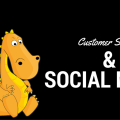 Why you should use Social Media for Customer Service