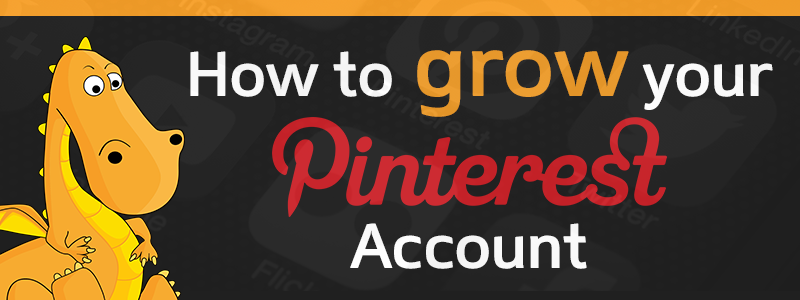 How-to-Grow-your-Pinterest-account