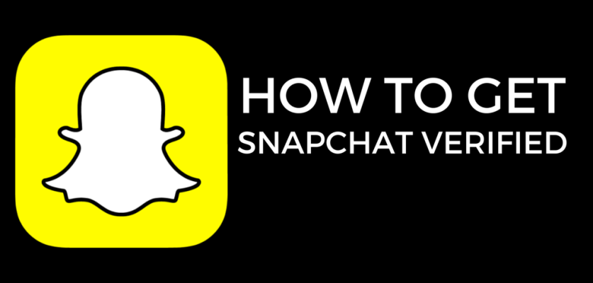 A guide to getting verified on Snapchat