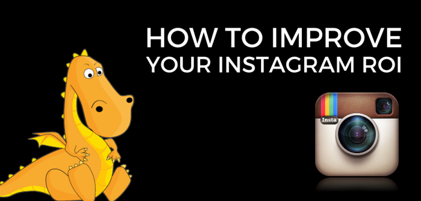 How to get results from Instagram