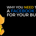 Why a Facebook Group is good for your business