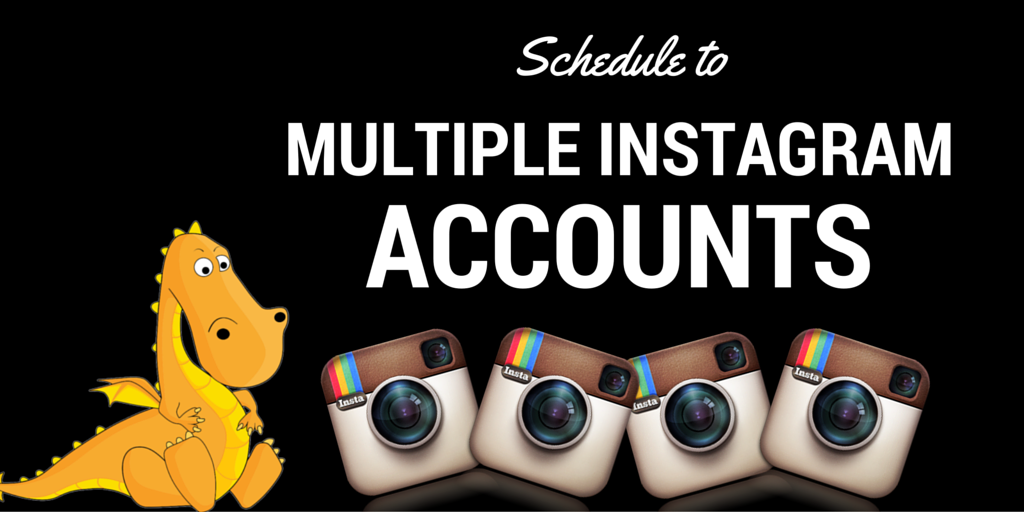 free instagram accounts to use