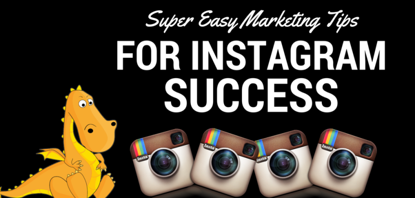 Instagram tips that are easy to follow and get good ROI