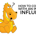 A guide to Instagram Influencer Campaigns