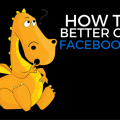 A simple to follow step by step guide to getting better reach on Facebook