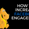 How to get more engagement on your Facebook page