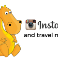 Tips for travel marketers on Instagram