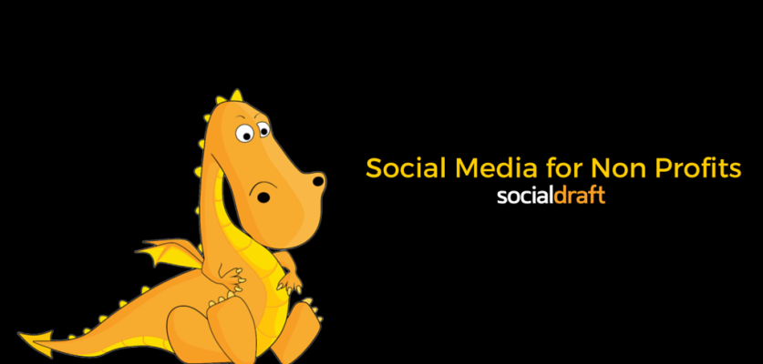 Guidelines for Social Media for Non Profits