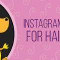 The types of Instagram Post Ideas for Hair Salons so you can grow your audience