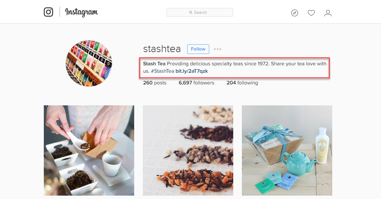 How to turn customers into brand advocates for your tea business