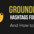 A guide to Groundhog Day Hashtags