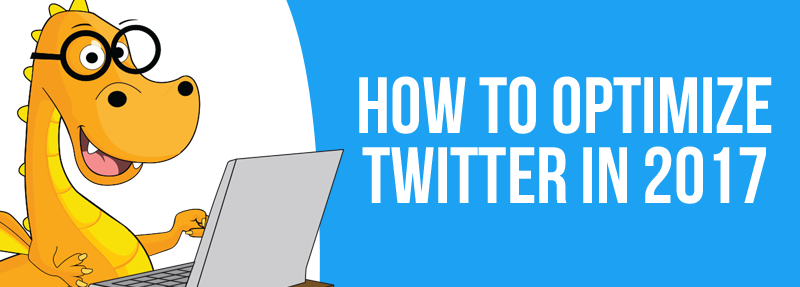 A list of things you can do to increase your Twitter engagement