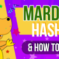 Optimized Mardi Gras Hashtags for Instagram
