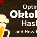 These Oktoberfest hashtags will get you more likes and comments on Instagram