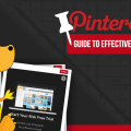How to get more traffic from your Pinterest pins