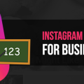 How to see an ROI from Instagram Marketing